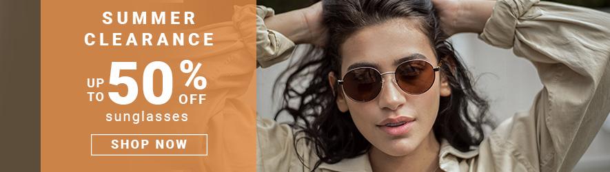 sunglasses-clearance